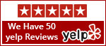 5 star reviews bee removal