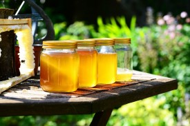 raw-honey-for-sale-san-diego-2-jpg