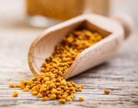 raw-bee-pollen-jpg